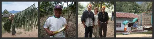 collagehombres - Crónica de mi viaje a Perú: el viaje continúa... (6/6)