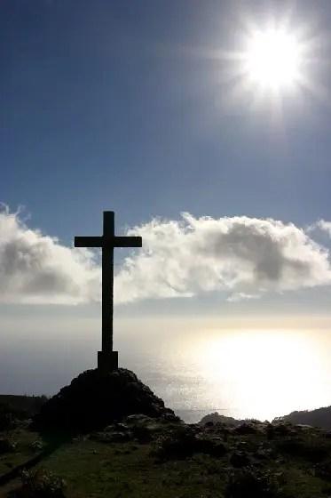 cruz - cruz