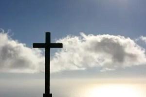 """cruz - EL SIMBOLISMO DE LA CRUZ O """"LA CUADRATURA DEL CÍRCULO"""": el significado arcano de los símbolos (3)"""
