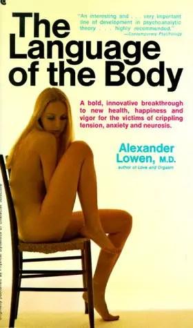 alexander lowen