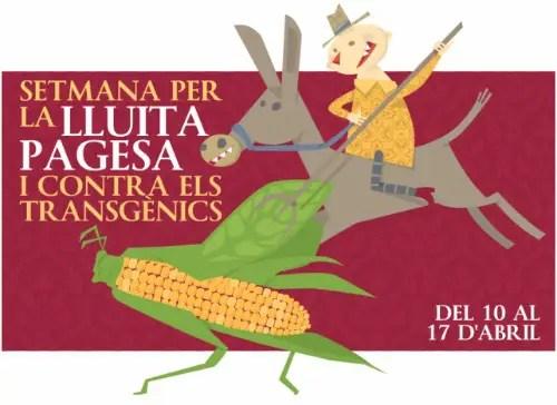 transgenicos5 - Semana de Lucha contra los transgénicos y por la soberanía alimentaria: 11-17 de abril 2011 y Llamamiento de la Vía Campesina a nivel mundial