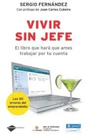 vivirsinjefe - Vivir sin jefe, de Sergio Fernández