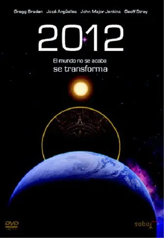 2012 - 2012