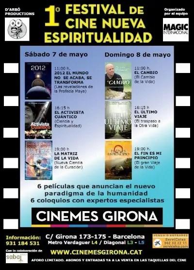 Festival-Cine-Nova-Espiritualitat
