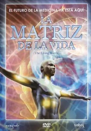 MATRIZ DE LA VIDA - MATRIZ_DE_LA_VIDA