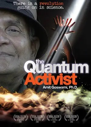 TheQuantumActivist2009 - Cine y espiritualidad: 6 películas que anuncian un nuevo paradigma de la humanidad