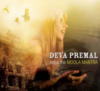 devaPremal-Moola Mantra