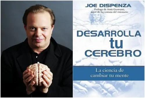 """joe dispenzab - """"El hombre se pierde por no saber utilizar sus propios recursos mentales"""". Entrevista a José González, psicólogo experto en programación mental positiva"""