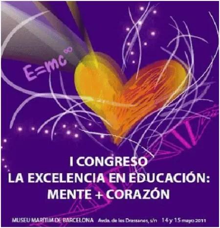 la excelencia en educación