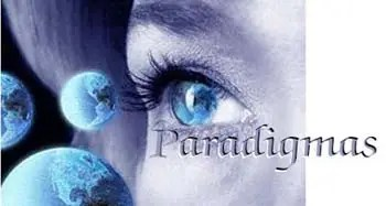 paradig 021 - paradigmas