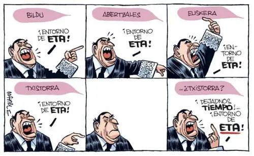 vascoschiste 500x306 - Jueces, abogados, electores ¡¡¡indignémonos!!!