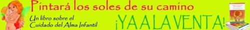 Banner 02 EBAjpg 500x61 - Empresas que han confiado en El Blog Alternativo en Mayo 2011