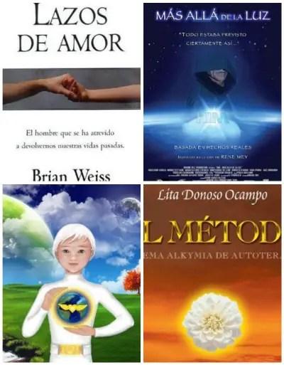 """Collage de Picnik - Cuando aprendes a """"leer"""" la Vida, se te abren nuevos mundos: auto-entrevista a Le Mat, un loco-sabio"""