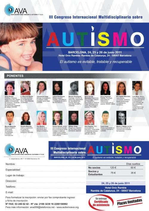 autismo - autismo