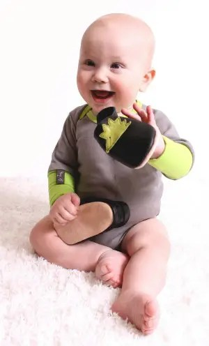 baby BELLIO