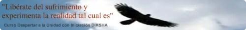 banner2 500x61 - Empresas que han confiado en El Blog Alternativo en Mayo 2011