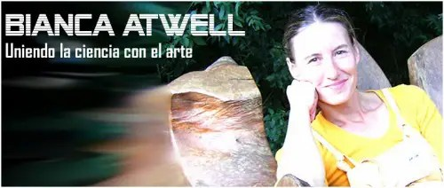 bianca atwell - bianca atwell