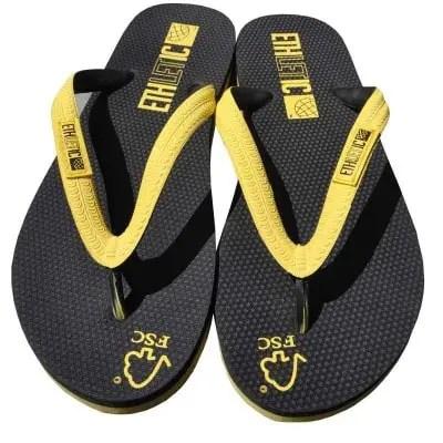 black and yellow 001ethletic - black-and-yellow-001ethletic