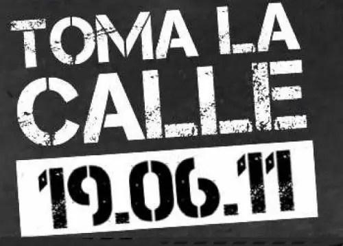 cartel-manifestacion-19-junio2