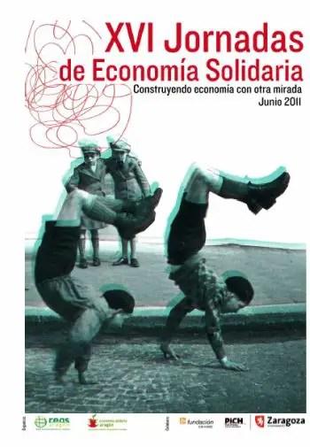 jornadas de economia solidaria
