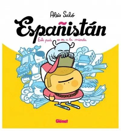 portadaaleixsalo1 - españistan