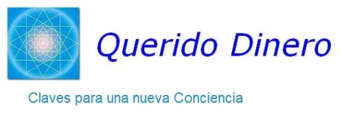 queridodinero2 - queridodinero2