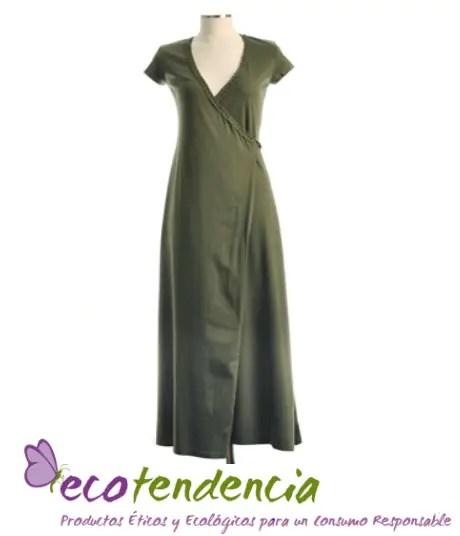 vestido ideao - vestido ideo ecotendencia