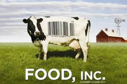 foodinc - foodinc