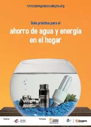 libro1 - ahorro agua energía