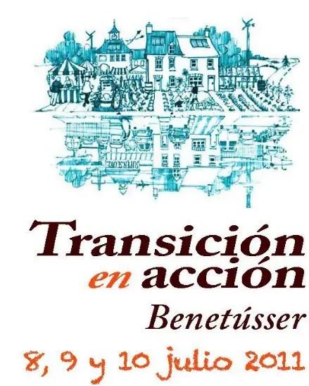 transicion - transición en valencia