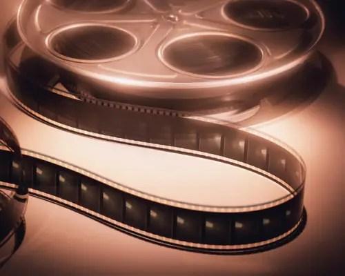 cine21 - cine registros akashicos