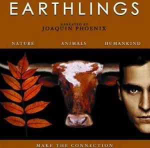 earthlings