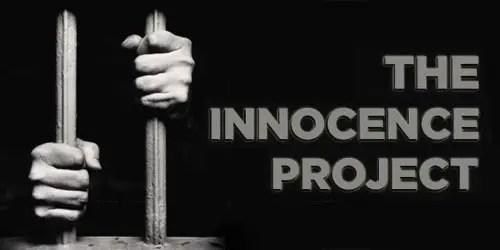 innocence - Propuestas desde México para mejorar su país y lograr paz social (y matizaciones)