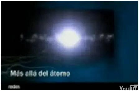 mas alla del atomo - mas alla del atomo