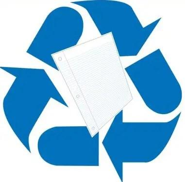 reutilizar artículos ecología cotidiana