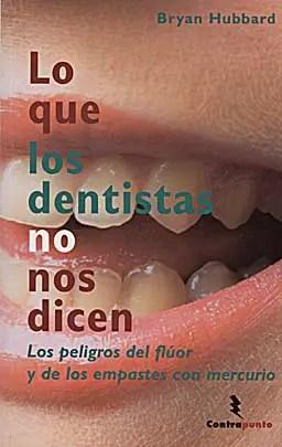 """LO QUE LOS DENTISTAS NO NOS DICEN - """"El MERCURIO de mis empastes dentales me intoxicó"""". Entrevista, denuncia y advertencias de la asociación Mercuriados"""