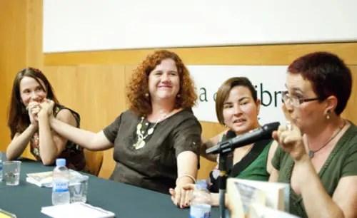 una nueva maternidad barcelona3 - una nueva maternidad presentación barcelona