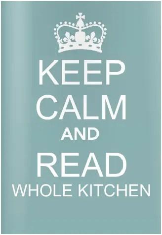 whole kitchen2 - whole kitchen