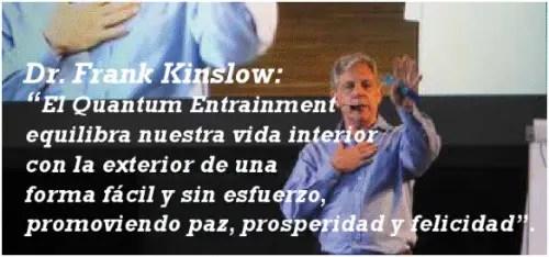 frank kinslow