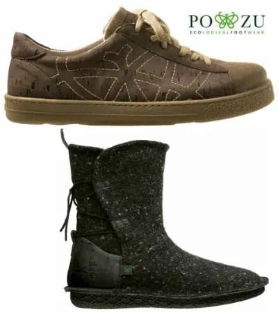 pozu3 - El calzado apropiado para la salud