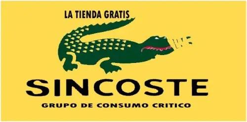 sin coste - Sincoste: nueva tienda gratis en Málaga