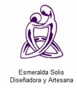 siriñadas logo