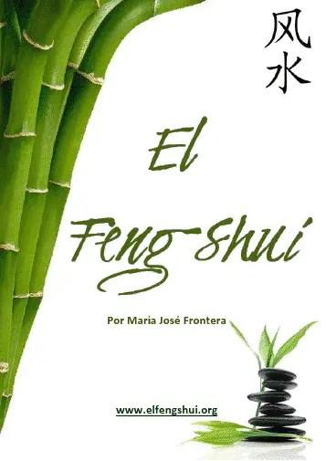 El feng shui libro digital el blog alternativo - Libros feng shui ...