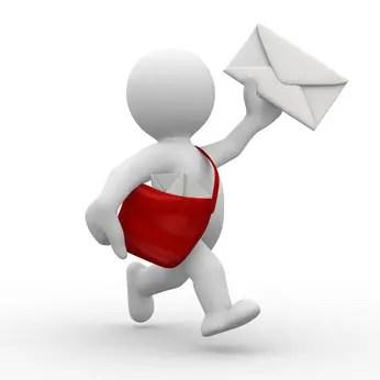 Boletin de Noticias Mensual en El Blog Alternativo - Estrenamos Boletín de Noticias Mensual