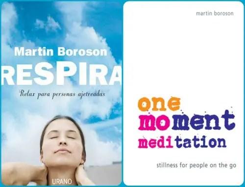 Collage de Picnik1 - Cómo meditar en 1 minuto