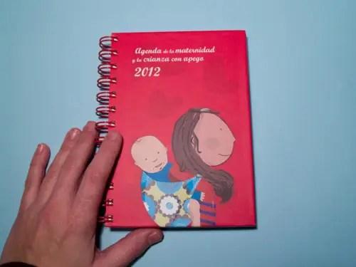 portada2 - agenda maternidad