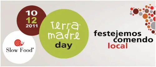 terra madre day - terra madre day