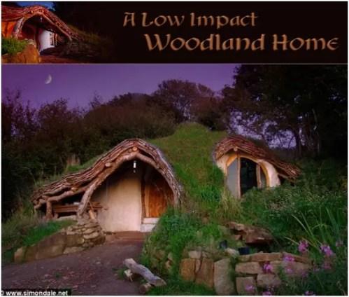 Hobbit Home 01 - Hobbit-Home-01