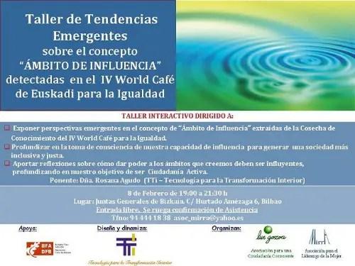 ambitoinfluencia2 - ambitoinfluencia2