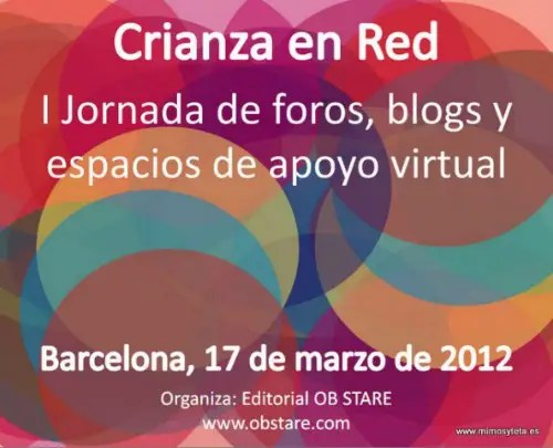 crianza en red - crianza en red